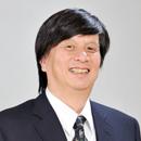 画像:井手本 康教授