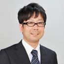 画像:北村 尚斗准教授