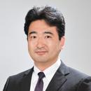 画像:藤本 憲次郎准教授