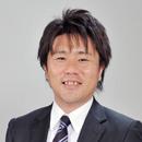 画像:近藤 剛史准教授